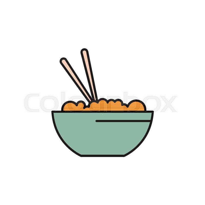 South Indian Vegetarian Food Recipes